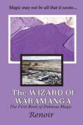 The Wizard of Waramanga