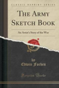 The Army Sketch Book