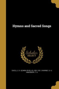 Hymns and Sacred Songs