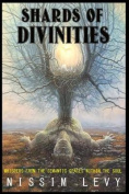 Shards of Divinities