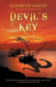 Devil's Key