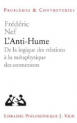 L'Anti-Hume [FRE]