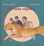 El Mas Rapido [Spanish]