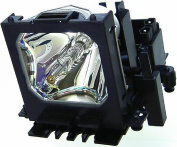 Amazing Lamps RLC-006 Replacement Lamp in Housing for Viewsonic Projectors