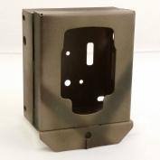 Security box for Covert MP6 MP6 Black MPE5 MPE6 MP8 MP8 Black Trail Cameras