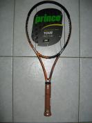 Prince Tour Pro 100 Tennis Racquet - 4 3/8 US - L3 EU