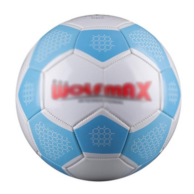 PU Soccer Games Ball Football football Soccer Sports Games for Kids and Adult