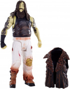 WWE Zombies Bray Wyatt Figure