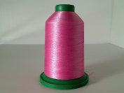 Isacord Embroidery Thread 1000M 40W POLY 2530