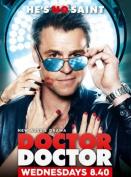 Doctor Doctor: Series 1 [Region 4]