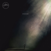 Hillsong: Let There Be Light