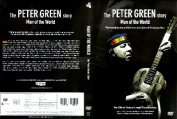 The Peter Green Story [Region 1]