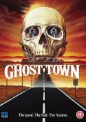 Ghost Town [Region 2]