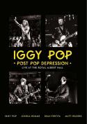 Iggy Pop [Region 1]