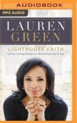 Lighthouse Faith [Audio]