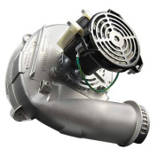 Protech 70-101087-81 Induced Draught Blower with Gasket