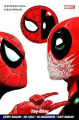 Spider-man / Deadpool Vol. 2