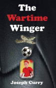 Wartime Winger