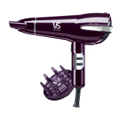 VS Sassoon Ultimate Salon Dryer VSP5560PA