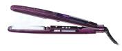 VS Sassoon Goddess Ultimate Hair Straightener VSP9500A