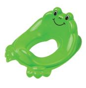 Mommys Helper Froggie Potty Seat, Green