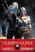 The Lady of the Lake (Witcher)