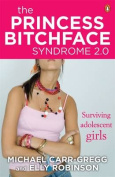 The Princess Bitchface Syndrome 2.0,