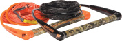 Proline 23m Camo Wakeboard Rope Package