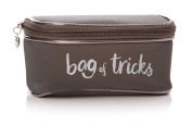 Shruti Design Ta Da Range Cosmetic Bag - Bag Of Tricks