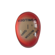 Perfect Egg Timer- Colour Changing