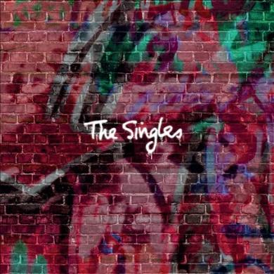 Singles [3 CD] [10/14] *
