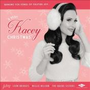 Very Kacey Christmas *