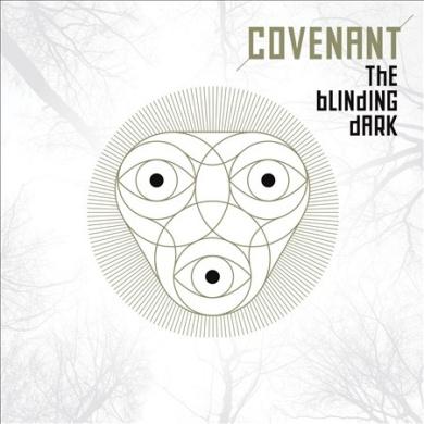 The Blinding Dark
