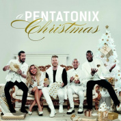 A  Pentatonix Christmas *