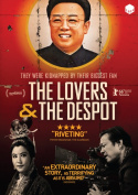 The Lovers and the Despot [Region 2]