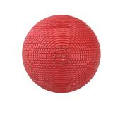 Croquet ball Challenge (red)