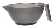 MayaBeauty Diane Fromm Tint Bowl with Scraper 470ml Grey Grey DAA013