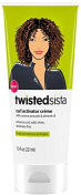 Twisted sista Curl Activator Creme 7.5 us fl. oz