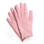 Gel Spa Gloves Soften Skin Moisturising Treatment Hand Mask Care Gloves best gift for her