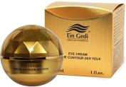 Ein Gedi Gold Line Eye Cream 30 ml. - 1 fl.oz.
