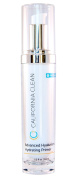 Advanced Hyaluronic Hydrating Primer - 2 oz., 60 ml