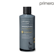 Primera Men Organience Moisturising Emulsion 150ml