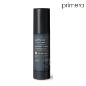 Primera Men Organience All-in-One Essence 50ml
