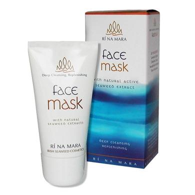 Ri Na Mara Irish Seaweed Face Mask