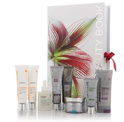 Serious Skincare The Beauty Book Volume VIII 2016 Edition