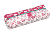 LOVE YOU RECTANGULAR PENCIL CASE (LARGE) 21 x 6,5 cm