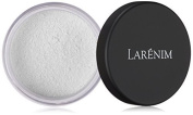 Larenim Sheer Perfection Concealer, 3 Grammes by Larenim