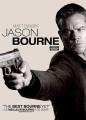 Jason Bourne [Region 1]