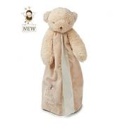 Bao Bao Bear Buddy Blanket