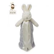 Grady Bunny Bye Bye Buddy